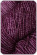 Dream in Color Classy Yarn - Absolute Magenta KD (# 005)