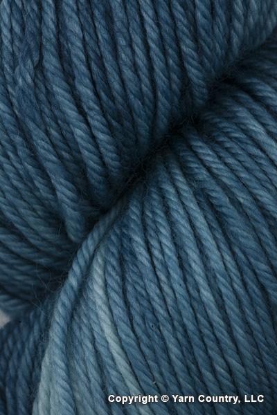 Dream in Color Classy Yarn - Bermuda Teal KD (# 008)