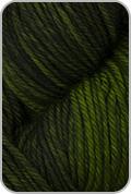 Dream in Color Classy Yarn - Emerald Darkness (# 029)