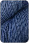 Dream in Color Classy Yarn - Blue Sulk (# 611)