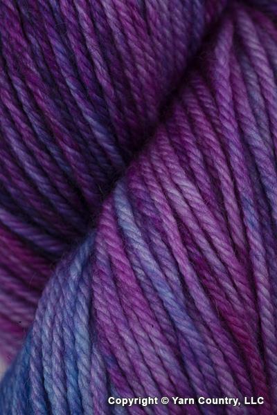 Dream in Color Classy Yarn - Dream On (# 755)
