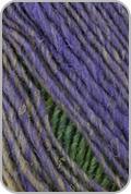 Noro Silk Garden Yarn - Penelope S Garden   (# 437)