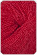 Plymouth Angora Yarn - Red (# 714)