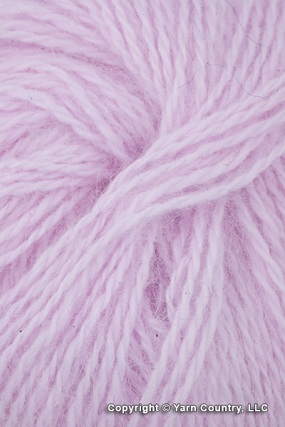 Plymouth Angora Yarn - Pink (# 712)
