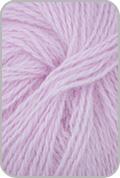 Plymouth Angora Yarn - Pink (# 712)