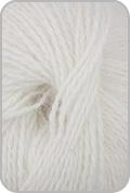 Plymouth Angora Yarn - Cream (# 710)