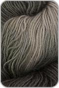 Plymouth Sakkie Yarn - Stone (# 403)