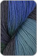 Plymouth Sakkie Yarn - Sea Clam (# 411)