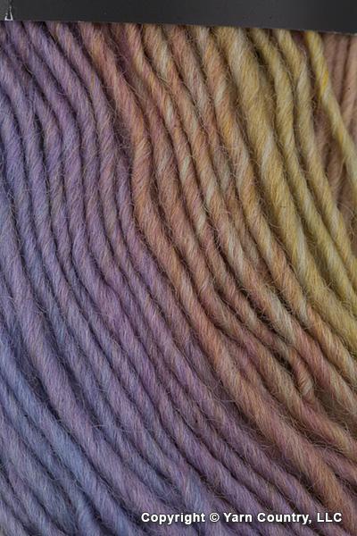 Plymouth Gina Yarn - Pastels (# 11)