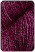 Dream in Color Classy Yarn - Charged Cherry KD (# 035)