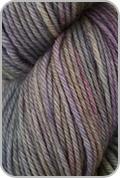 Dream in Color Classy Yarn - Milky Spite (# 608)