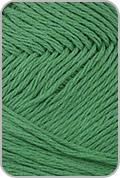 Brown Sheep Cotton Fleece Yarn  - Green Apple (# 410)