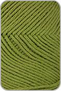 Brown Sheep Cotton Fleece Yarn  - Spanish Olive (# 440)