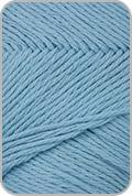 Brown Sheep Cotton Fleece Yarn  - Robin Egg Blue (# 555)