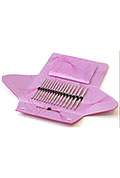 Addi Addi Clicks - Addi Click Lace Long Tip Set