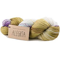 Alegria Yarn <em>by Manos Del Uruguay