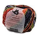 Schoppel Wolle Ambiente Yarn