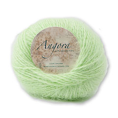 Angora Yarn <em>by Plymouth