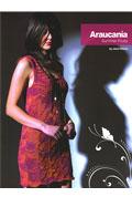 Araucania Araucania Books - Araucania - Summer Fruits