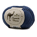 Plymouth Cammello Merino Yarn