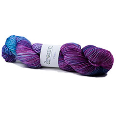 Classy Yarn <em>by Dream in Color