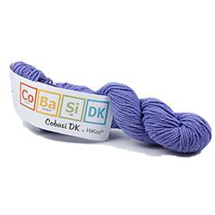 CoBaSi DK Yarn <em>by HiKoo