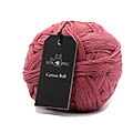 Schoppel Wolle Cotton Ball Yarn