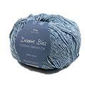 Debbie Bliss Cotton Denim DK Yarn