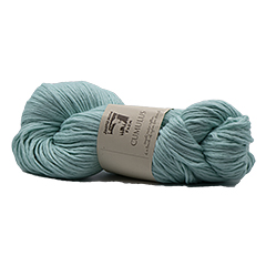 Cumulus Yarn <em>by Juniper Moon