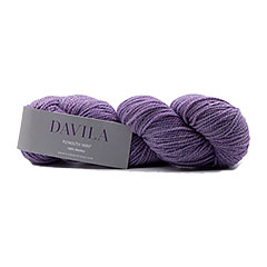 Davila Yarn <em>by Plymouth