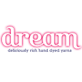 Click to see everything we offer from Dream in Color