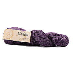 Equinox Yarn <em>by Plymouth
