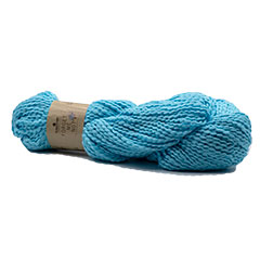 Forget Me Not Yarn <em>by Plymouth