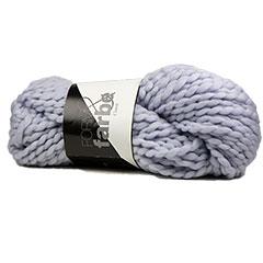 Form & Farbe Yarn