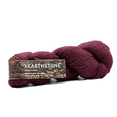 Hearthstone Yarn