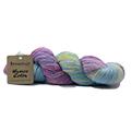 Araucania Huasco Coton Yarn
