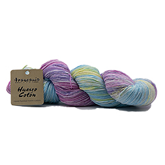 Huasco Coton Yarn <em>by Araucania