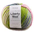 Classic Elite Liberty Wool Print Yarn