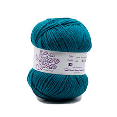 Nature Spun Worsted Yarn <em>by Brown Sheep