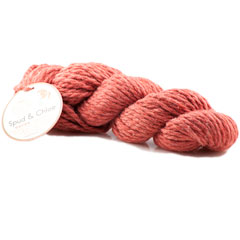 Outer Yarn <em>by Spud and Chloe