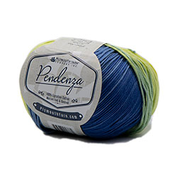 Pendenza Yarn <em>by Plymouth