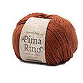 Plymouth Pima Rino Yarn