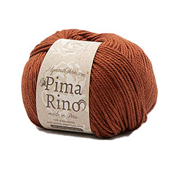 Pima Rino Yarn <em>by Plymouth