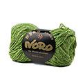 Silk Garden Solo Yarn