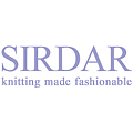 Click to see everything we offer from Sirdar