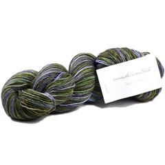 Tosh Merino Light Yarn <em>by Madelinetosh