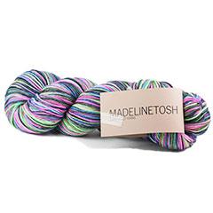 Madelinetosh Twist Light Yarn