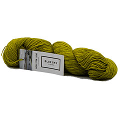 Woolstok Light Yarn <em>by Blue Sky Fibers