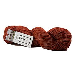 Woolstok Yarn