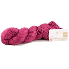 Organic Cotton Yarn <em>by Blue Sky Fibers
